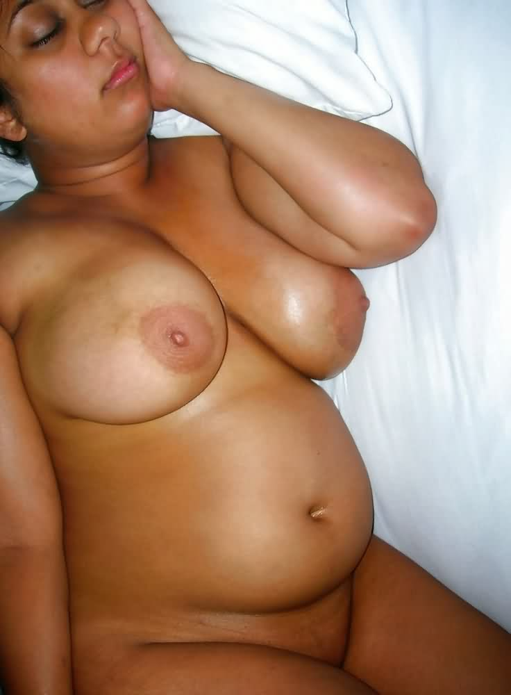 Indian Girls Big Boobs Photos  Xxx Pics-5043