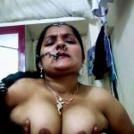 Indian Girls Big Boobs Photos