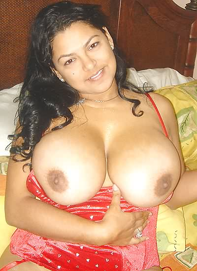 Hot Telugu Bhabhi Young Big Boobs - Telugu Sex Photos of Hot Bhabhi