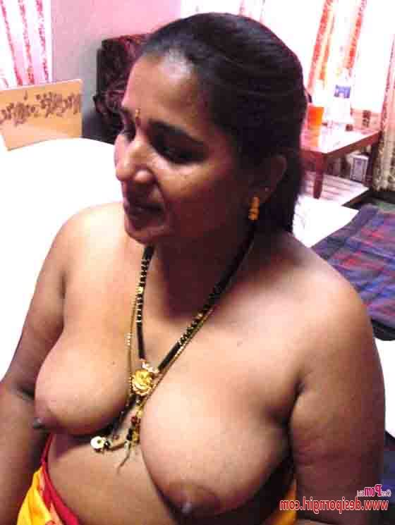 uttar pradehs dehanti bhabhi big boobs nude photos - Bhabhi Big Boobs Sex Photos