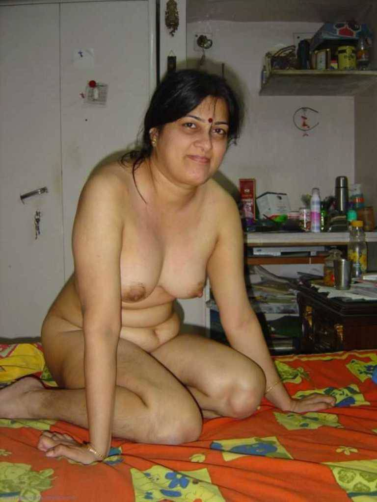 Sri Lankan Wife Nude Photos Full Nangi Xxx Images  Xxx Pics-5050