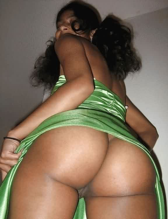 Sri Lankan Wife Nude Photos Full Nangi Xxx Images  Xxx Pics-1625