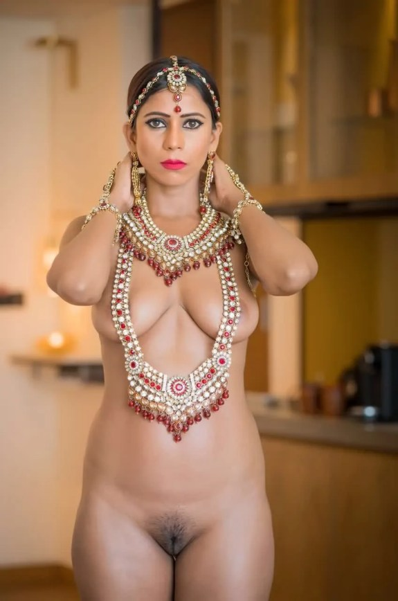 Indian model naked xxx photos 24 - Indian Model Nude Porn Boobs Pussy Photos