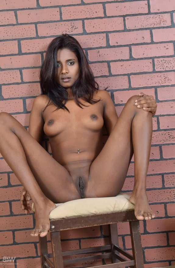 porn indian model nangi 5 - Indian Model Nude Porn Boobs Pussy Photos