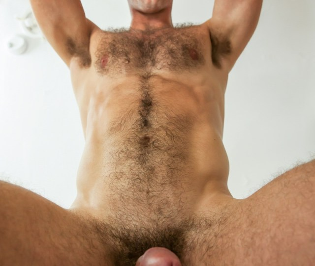 Rough Blog Who Like Masculine Home Tag Rock Hard Always Rock Hard Clearly Shows It Pics Dicks Only Boys Porn Movie First Big Black Gays