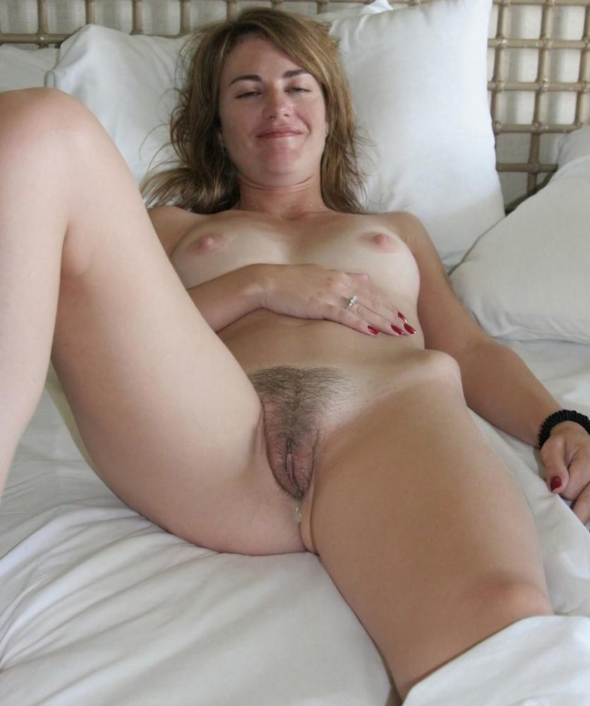 horney women photos