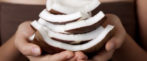 n-COCONUT-OIL-BENEFITS-large570