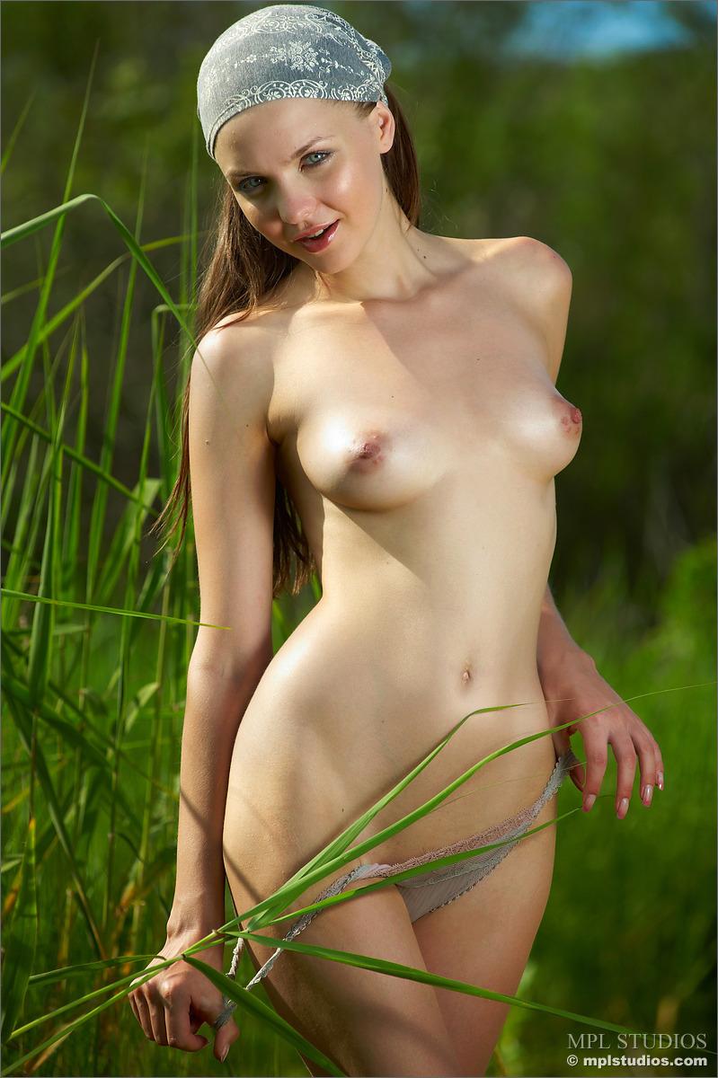Nude Farm Girls Tumblr