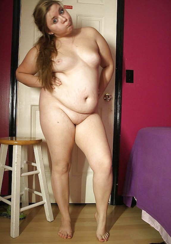 Cute Nude Chubby Teens Abducted Girls Porn Pics