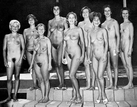 Free Nude Pageant Downloads 91