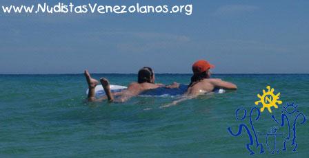 nudismo-venezuela-madre-especial