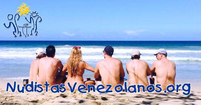 paseo-playa-nudistas-venezuela