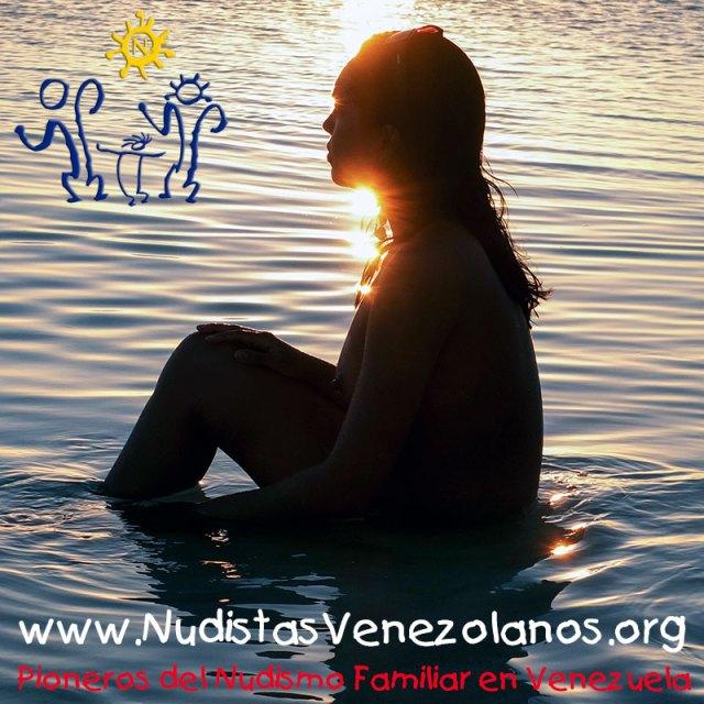 playa-nudista-venezuela-atardecer-monomanso