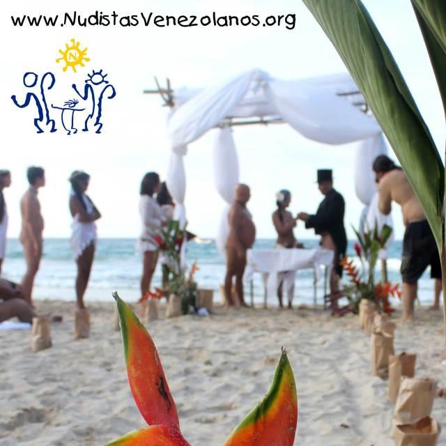 boda-nudista-venezuela-anillo