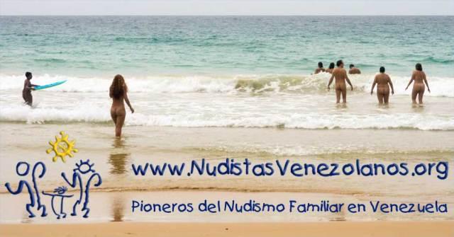 nudista-playa-venezolana