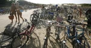 monta bikes