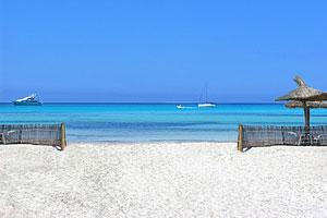 es_trenc_beach