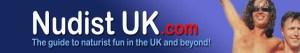 Nudist UK Naturist information and advice