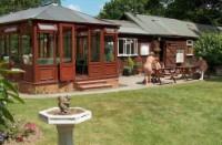 Sunfolk Society naturist club St Albans