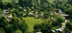 Ashdene Naturist Club Halifax Yorkshire