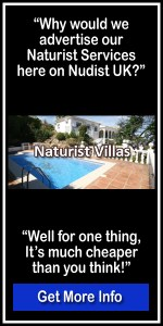 Naturist Villas