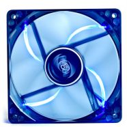 DEEPCOOL WINDBLADE 120 COOLING FAN 120mm BLUE LED
