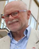Martin Wagner Partei für Franken - DIE FRANKEN