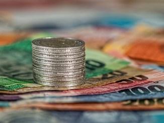 münzen_scheine_geld_euro_wert