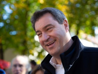 markus_söder_politiker_nürnberg_münchen_bayern_ministerpräsident