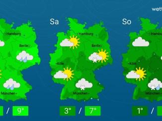 wetter_temperaturen_bericht_wetterkarte_karte_wetterbericht_wetteronline