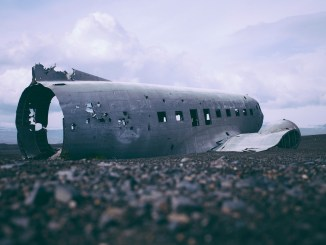 air_airplane_flugzeug_wrack_absturz