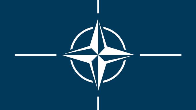 nato_flagge_bündnis_organisation