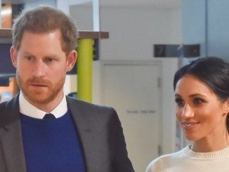 Prince_Harry_and_Ms._Markle_visit