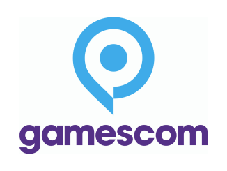 gamecom_1090_1080_nb_logo