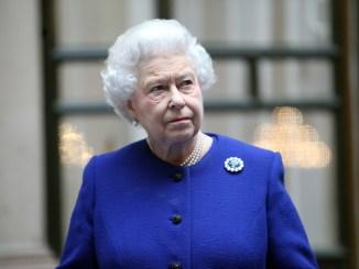 queen_elisabeth_2_großbritannien_uk_britisch_königin