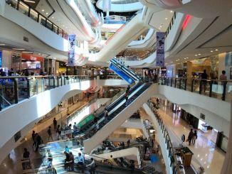 nbtv_einkaufscenter_mall