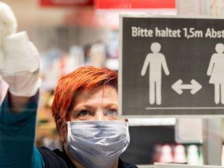 abstand_halten_krankenhaus_coronavirus