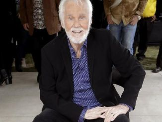 kenny_rogers_euronews