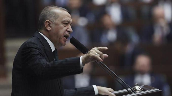 türkei_erdogan_präsident