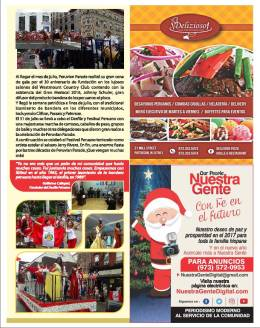 122216-ng-christmas-edition_page_13