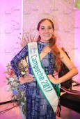 Rosa Vergara Miss Earth 2017