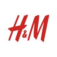 La tienda H&M más grande en Holanda.