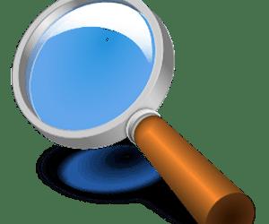 ONGs exigen transparencia y participación en el proceso de designación del Auditor General de la Oficina de Investigaciones Administrativas y Ética Pública