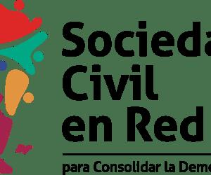 Medidas de apoyo a las OSC en contexto de Pandemia – Sociedad Civil en Red