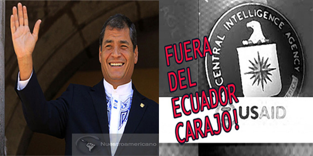 https://i1.wp.com/nuestroamericano.files.wordpress.com/2013/12/fuera-usaid-carajo2.jpg