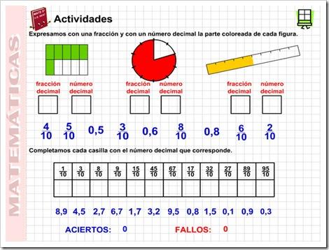 7.1.Fracciones decimales (4/6)