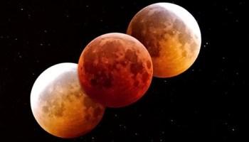 eclipse lunar DDHH