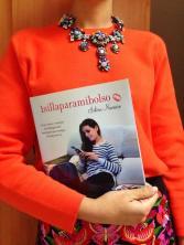 Libro Silvia Navarro.