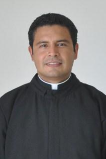Ramón Martínez Vázquez