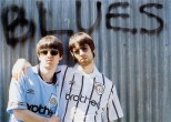 Gallagher - Man City
